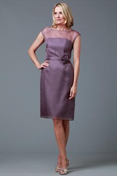 Serenade Dress 5632
