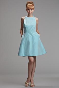 Milly Dress 5914