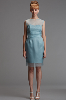 Libretto Dress 5918
