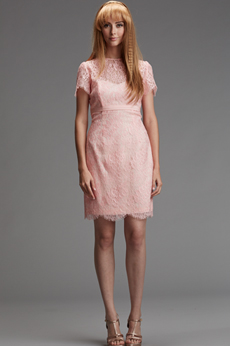 5919 mayfair dress