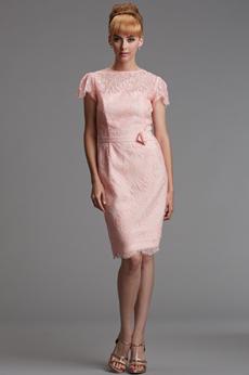 Kensington Dress 5927
