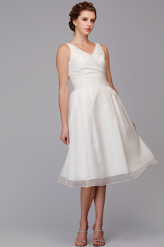 Peggy Lee Dress 5953