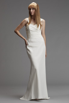 Orleans Bridal Gown 9184