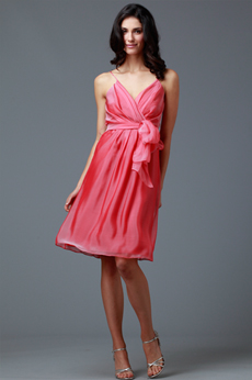 Seashore Dress 9211