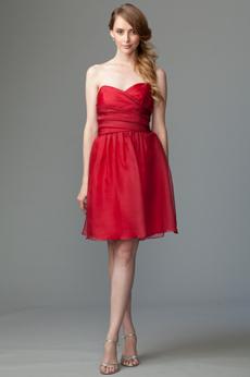 Vivace Dress 9232