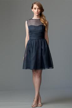 Minuet Dress 9233