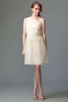 Tempo Dress 9234