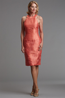 Coral Gables Dress 9252