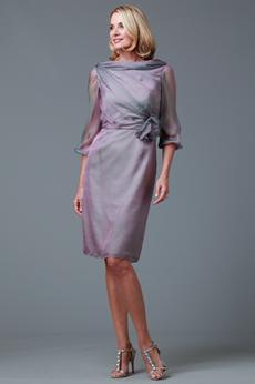 Sonatina dress 9264