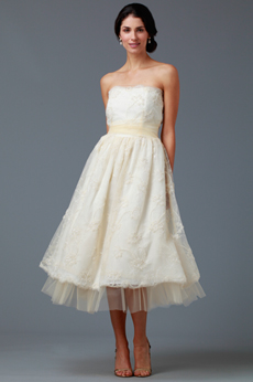 Tennessee Valley Bridal Dress 9290