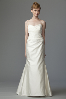 Somerset Bridal Gown 9293