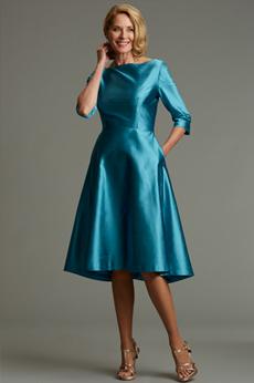 Judy Garland Dress 9307