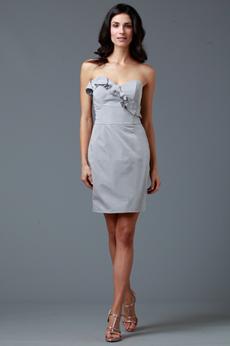 Roxy Dress 9317