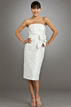 Cote d Azur Dress 9499