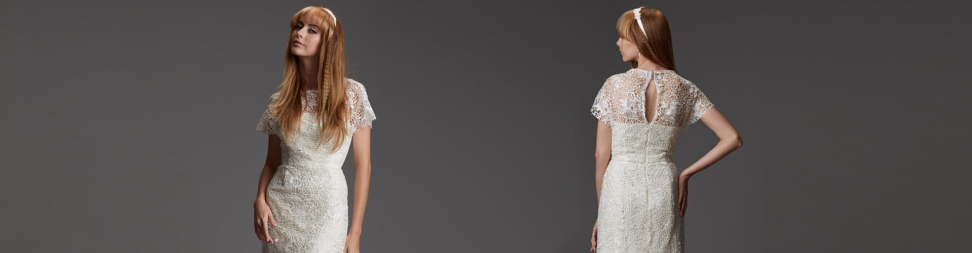 siri-bridal-full1