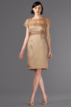 Ozaki Dress 5541
