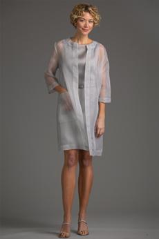 Valentina Coat 5600