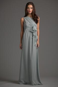 Mykonos Gown 5680