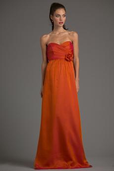 Carissa Gown 5688