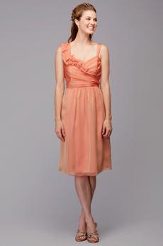 Caicos Island Dress 5707