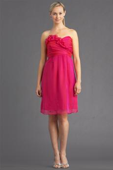 Bali Dress 5712