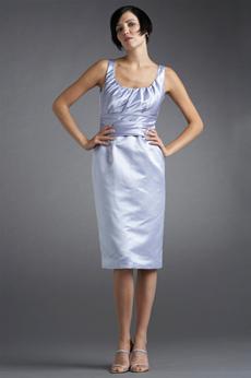 Avignon Dress 5855