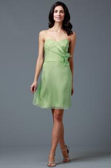 Capriccio Dress 9217