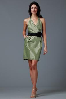 Joelle Dress 9226