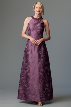 Chateau Marmont Gown 9269