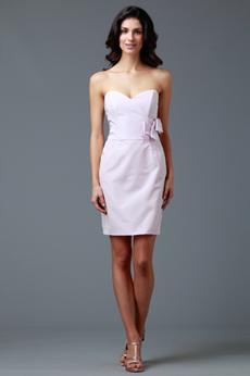 Cece Dress 9321