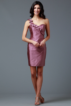 Kiki Dress 9322