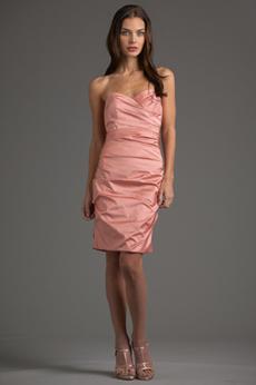 Claudette Dress 9324