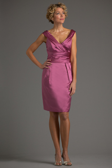St. Regis Dress 9351
