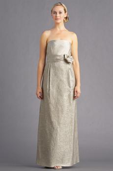 Genevieve Gown 9412