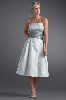 Roman Party Dress 9458