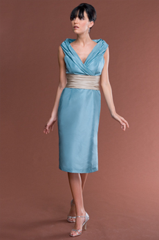 Vivien Sheath Dress 9459