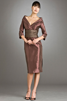 Doris Day Dress 9469
