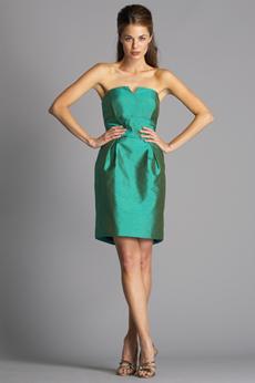 Paulette Dress 9508