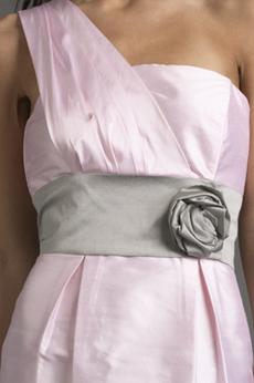 Flat Flower Belt SA20