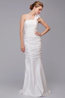 Santa Cruz Bridal Gown 9344