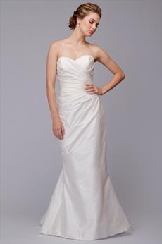 Arbor Bridal Gown 9389