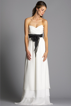Lakeside Bridal Gown 9397