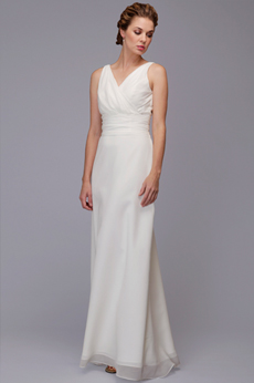 Veronika Bridal Gown 9566