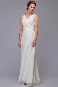 Veronika Bridal Gown 9566