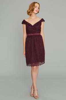 Stella Dress 5816