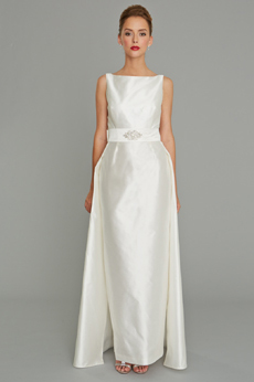 Eliza Bridal Gown 9172