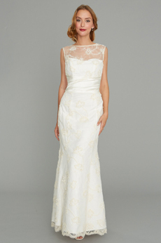 Buchanan Bridal Gown 9191