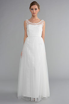 Winchester Bridal Gown 9170