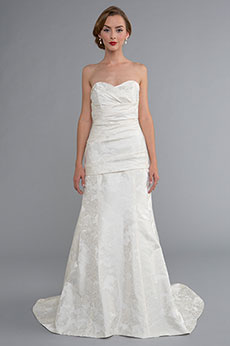 Whitney Bridal Gown 9197
