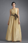 Siri - San Francisco - Gowns - Zina Gown 5765